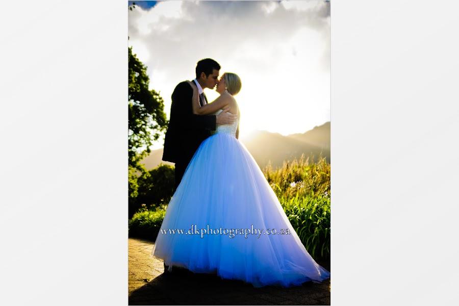DK Photography Slideshow-2032 Tania & Josh's Wedding in Kirstenbosch Botanical Garden  Cape Town Wedding photographer