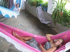 Life in Brasil