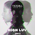 "Audio:  Victoria Monet ""High Luv"""