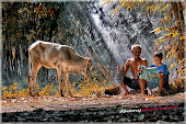 Desa Suradita Indah