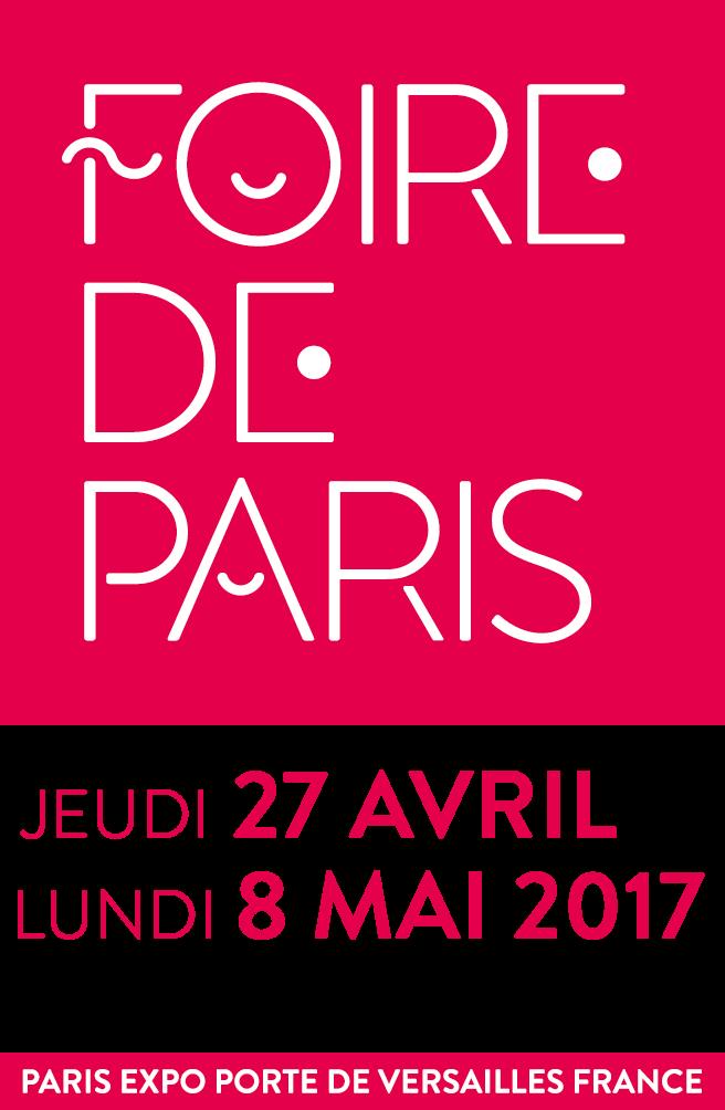 C mon papa concours la foire de paris vous y allez - Foire de paris 2017 date ...