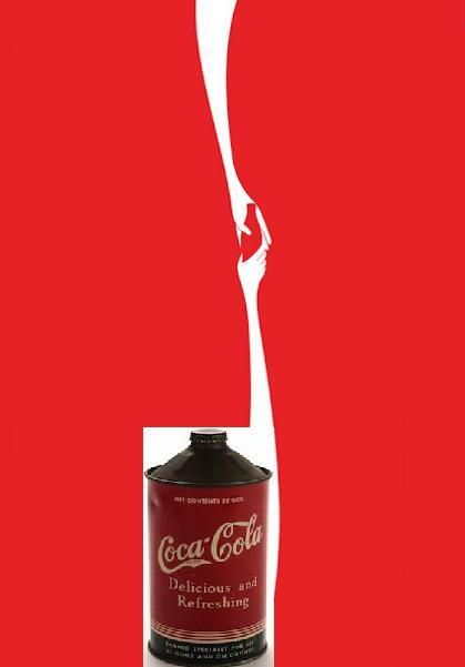 No pasa nada usos de la coca cola - Quitar oxido coca cola ...