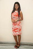 Actress Chandini glam pics-thumbnail-1