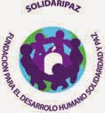 Solidaripaz
