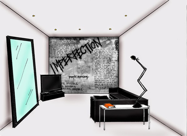 Awesome Wallpapers and Coolest Wallpaper Designs (15) 13