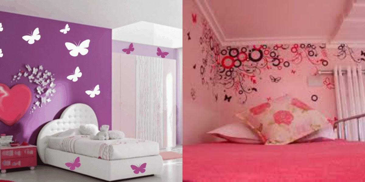 Decoração Com Cd ~ Fofurices& Moda Quarto dos sonhos ideias de decoraç u00e3o