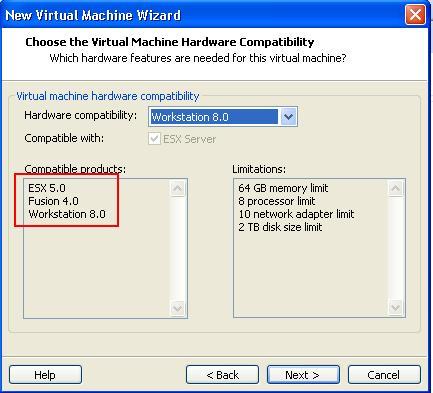 vmware workstation 8.0 download free