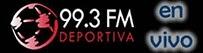 RADIO LA DEPORTIVA
