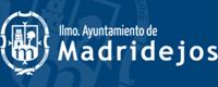 Web Ayuntamiento de Madridejos