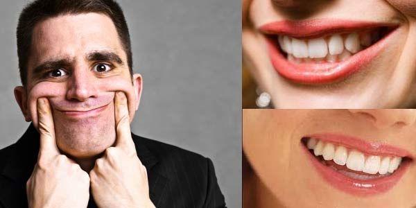 19 Kebiasaan Yang Bisa Merusak Senyum Kamu [ www.BlogApaAja.com ]