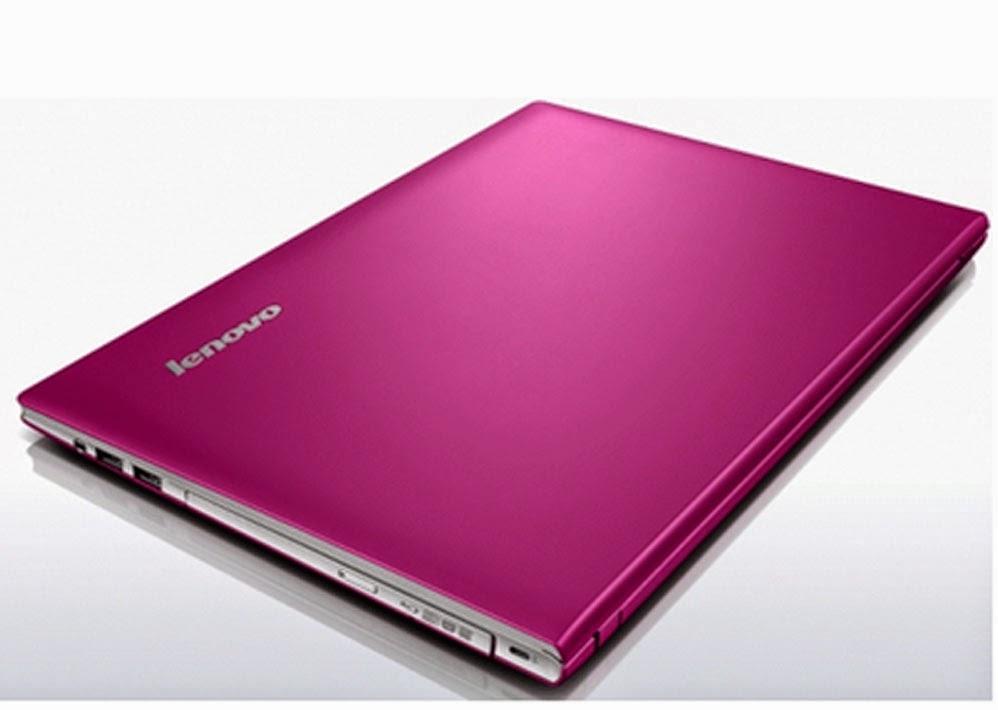 Laptop Terbaru Lenovo Ideapad Z400-6783 - 6786 - 6788