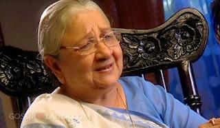 Sudha Shivpuri dies at 77