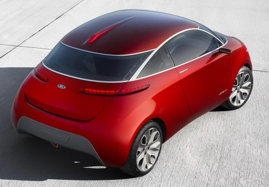 cars comp muscle car concept for the future car models inspiration. Black Bedroom Furniture Sets. Home Design Ideas