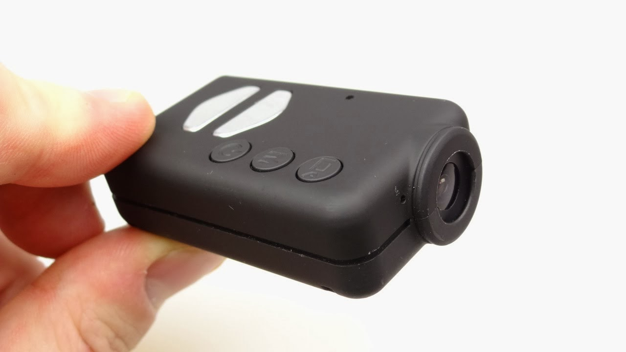 innovv action cam the story behind the development of. Black Bedroom Furniture Sets. Home Design Ideas