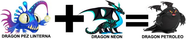 como sacar al dragon petroleo formula 1