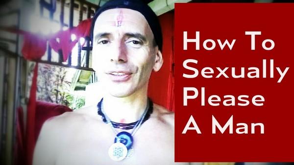 Sex is on my mind mp3
