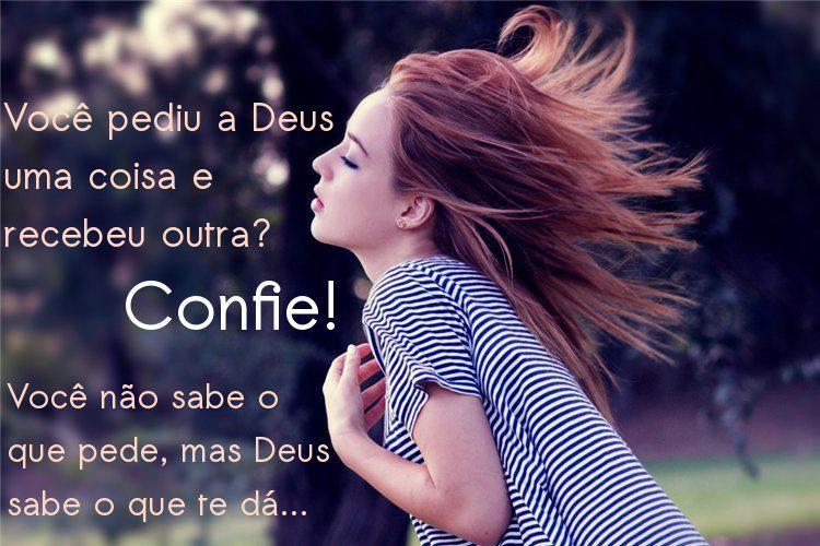 Capas para Facebook Meninas evangélicas