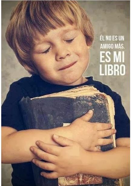 Animemos a leer