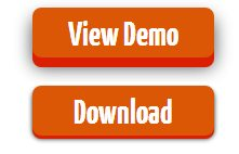 Demo Button dan Download Button 01