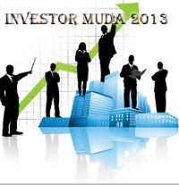 https://www.facebook.com/groups/Investor.Muda.2013/?fref=ts