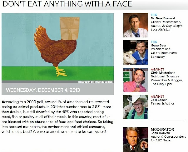 http://intelligencesquaredus.org/debates/upcoming-debates/item/910-dont-eat-anything-with-a-face