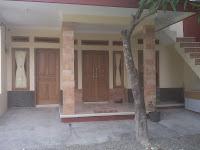 Pondok Yoi Pangandaran