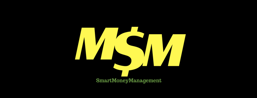 SmartMoneyManagement