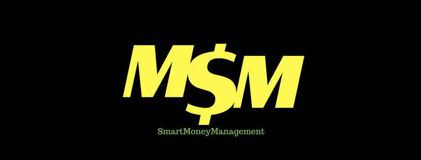 SmartMoneyManagement