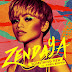 Zendaya Ft. Chris Brown - Something New