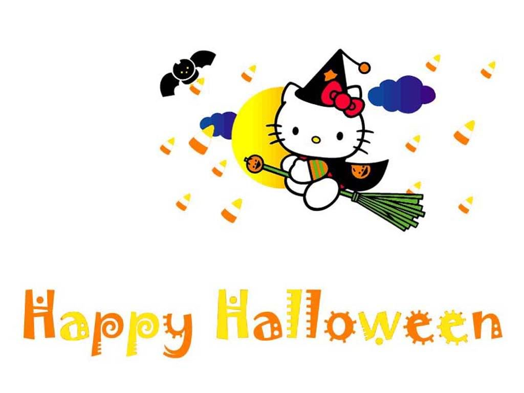 download hello kitty halloween night wallpaper apps directories