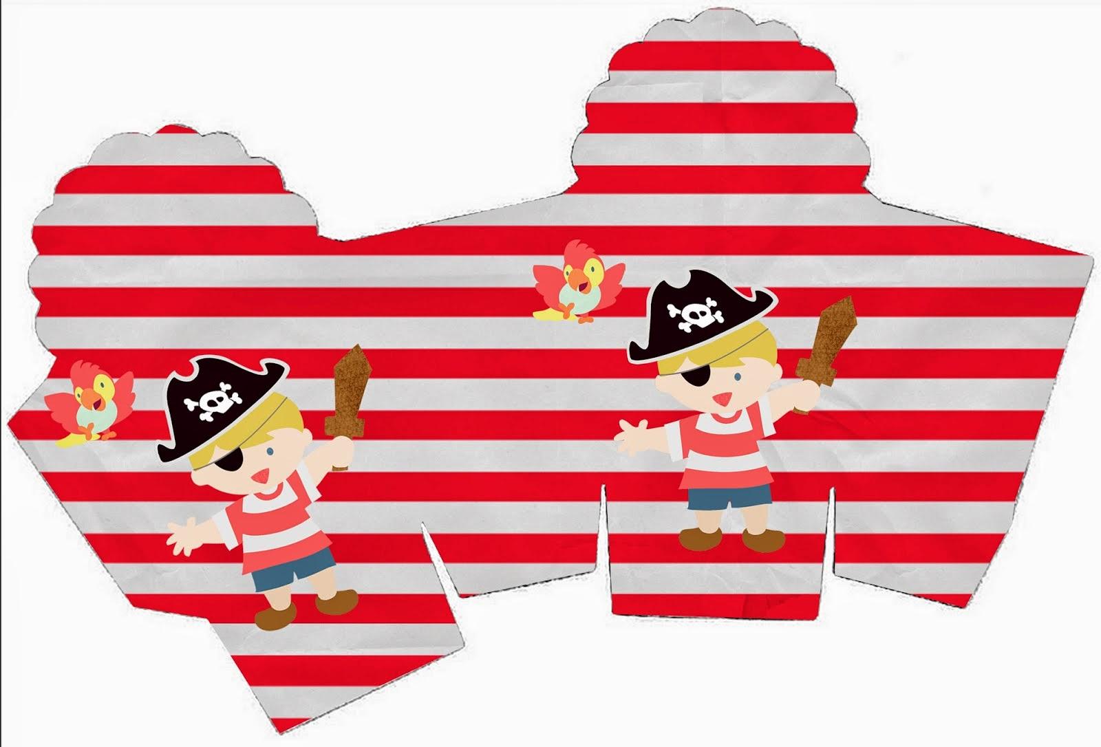 barco pirata bucky de jake y los piratas de nunca jamas Car Tuning
