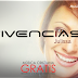 JULISSA | Vivencias