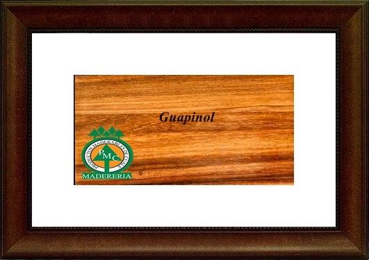 madera-de-guapinol-coapinole-Hymenaea-courbaril-productos-maderables-de-cuale