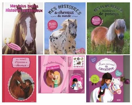 http://christellehuetgomez.hautetfort.com/archive/2013/12/11/des-livres-pour-les-amoureux-des-chevaux-5244356.html