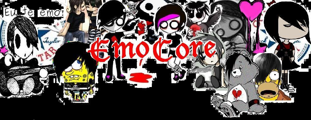 Emocore Hardcore Metalcore _I_