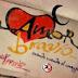 """Primer Promocional de """"Amor Bravío... cuando manda el corazón"""""""