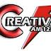 Creativa AM 1230