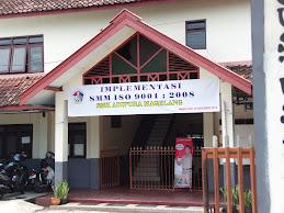 SMK ADIPURA MAGELANG ISO 9001-2008
