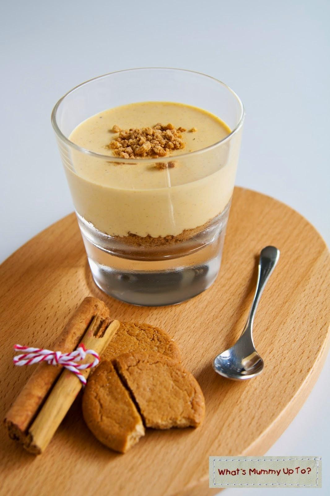 http://whatsmummyupto.blogspot.com.au/2014/09/recipe-pumpkin-cheesecake.html