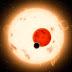 Η NASA προκήρυξε διαγωνισμό για τον καλύτερο κυνηγό αστεροειδών