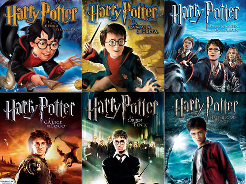 harry potter azkaban ps2: