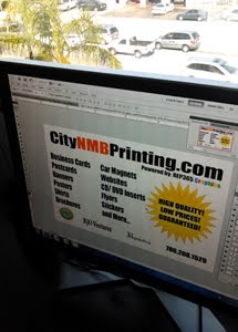 www.CityNMBPrinting.com
