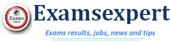Exams results, jobs news and tips