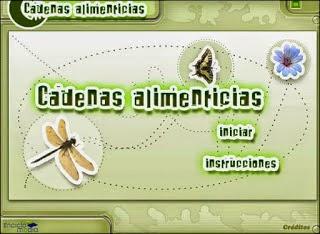 http://odas.educarchile.cl/odas_mineduc/pav/Biologia/cadenaalimentaria.swf