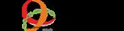 Programa Interunidades de Pós-Graduação em Bioinformática da UFMG