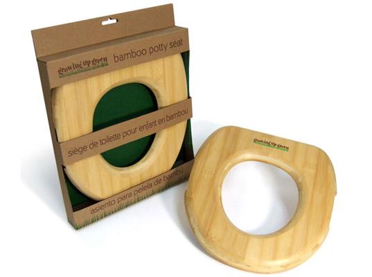 Bamboo Eco Friendly7