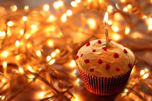 Happy-Birthday-Images-Pictures-Wallpapers