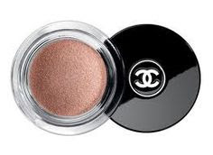 Chanel-L'ombre-Long-Wear-Eye-Shadow