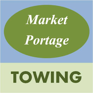 Market Portage Towing