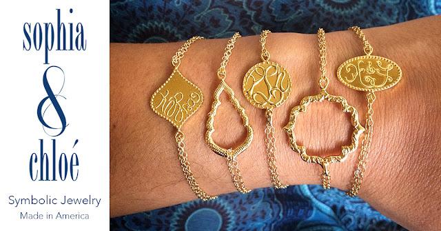 https://sophiaandchloe.com/c-71-charm-bracelets.aspx